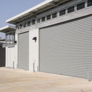 Dortex EZ-100 Sliding Door Operator » TECHNO-ONE :: Automatic Doors